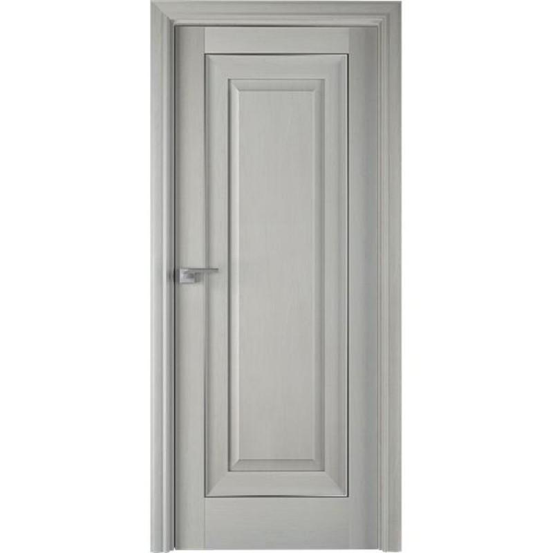 Дверь 23X Эш вайт Профиль Дорс
