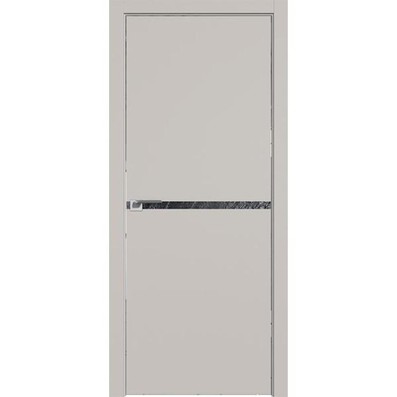 Дверь 46SMK Галька матовый Профиль Дорс