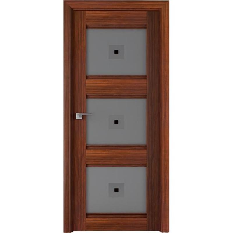 Дверь 4Х Орех амари Профиль Дорс