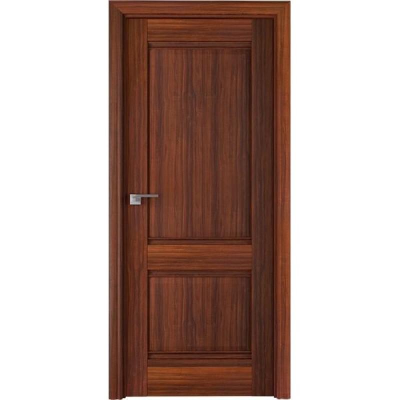 Дверь 1X Орех амари Профиль Дорс