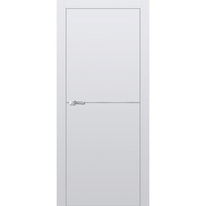 Дверь 12Е Аляска Профиль Дорс