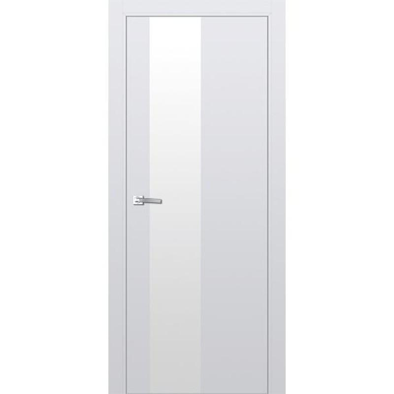 Дверь 5Е Аляска Профиль Дорс