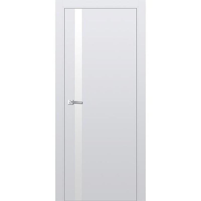 Дверь 6Е Аляска Профиль Дорс