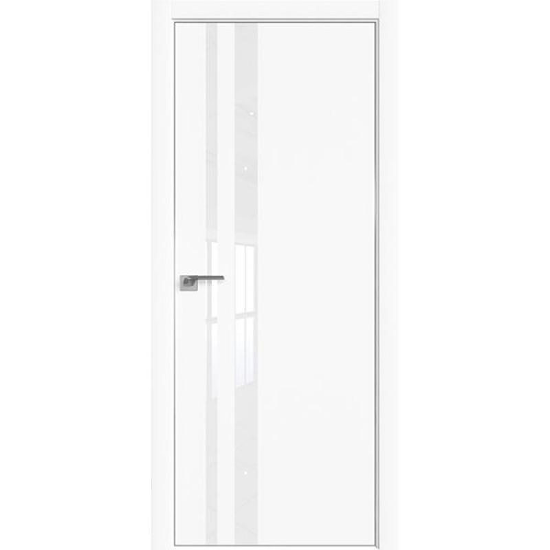 Дверь 16Е Аляска Профиль Дорс