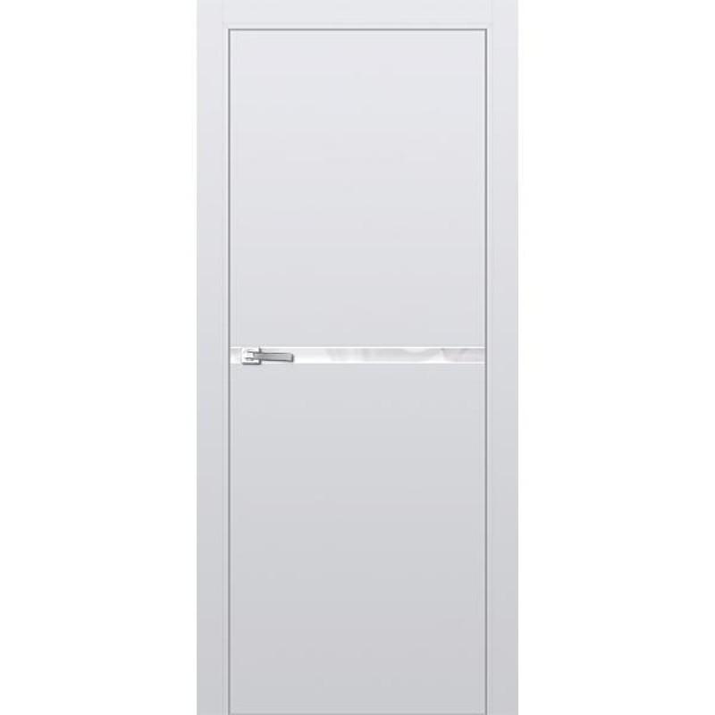 Дверь 11Е Аляска Профиль Дорс