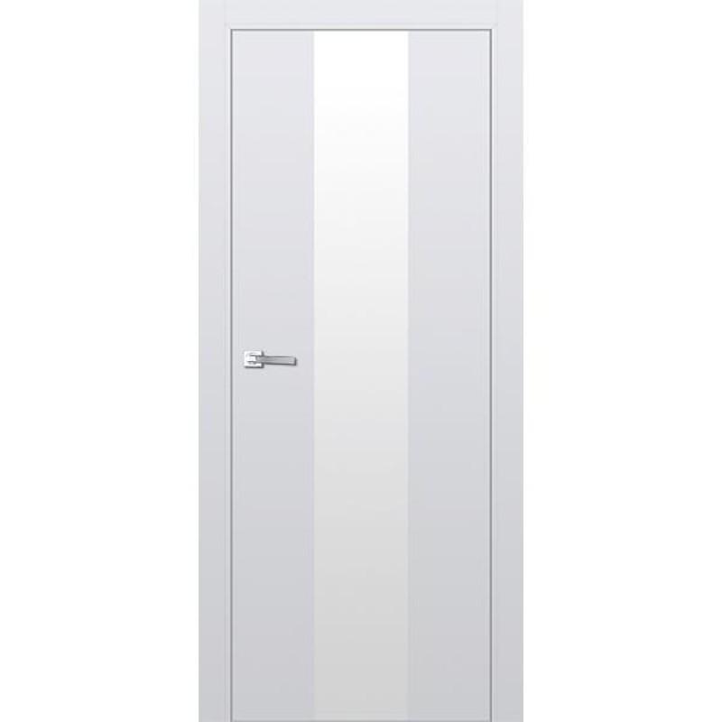 Дверь 25Е Аляска Профиль Дорс