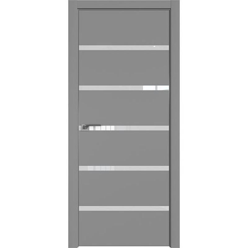 Дверь 13Е Манхэттен Профиль Дорс