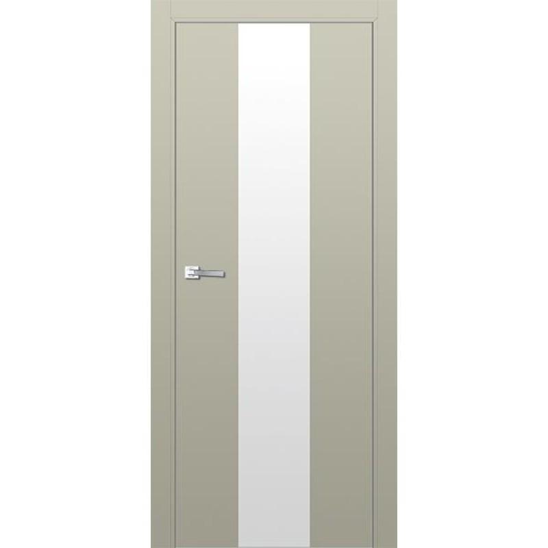 Дверь 25Е Манхэттен Профиль Дорс
