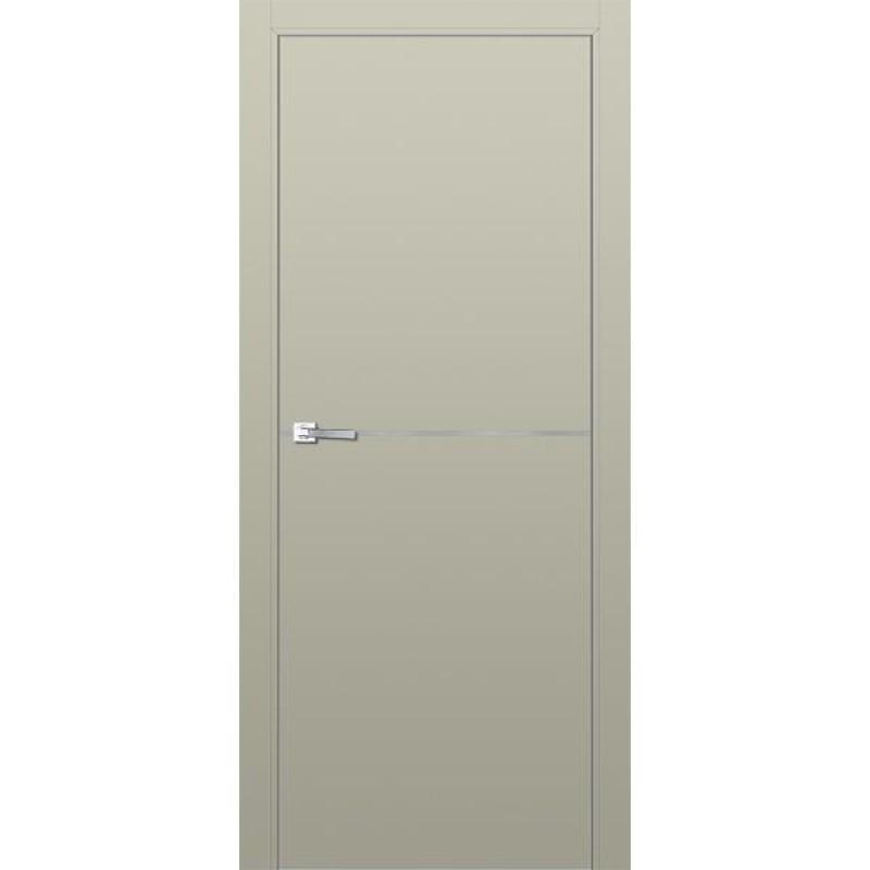 Дверь 12Е Манхэттен Профиль Дорс