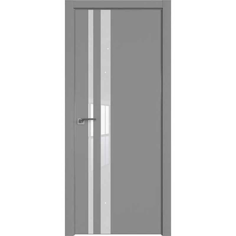 Дверь 16Е Манхэттен Профиль Дорс