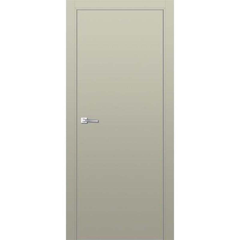 Дверь 1Е Манхэттен Профиль Дорс