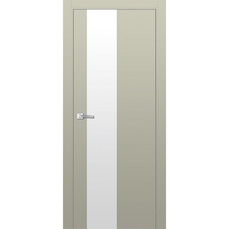 Дверь 5Е Манхэттен Профиль Дорс