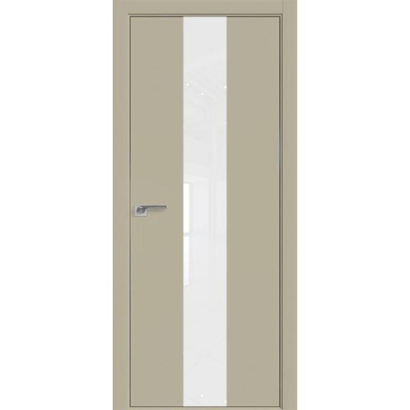 Дверь 25Е Шеллгрей Профиль Дорс