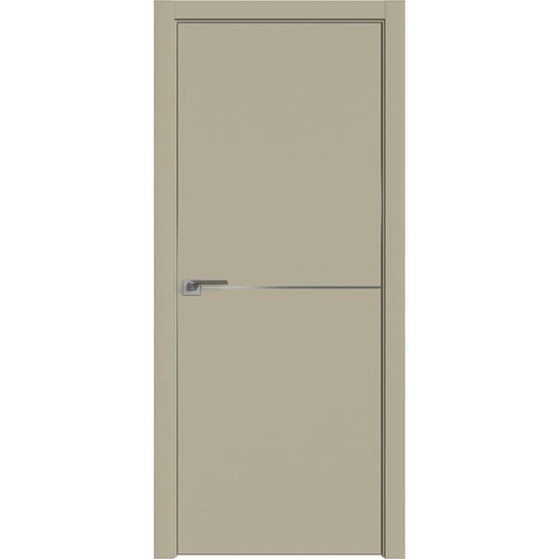 Дверь 12Е Шеллгрей Профиль Дорс