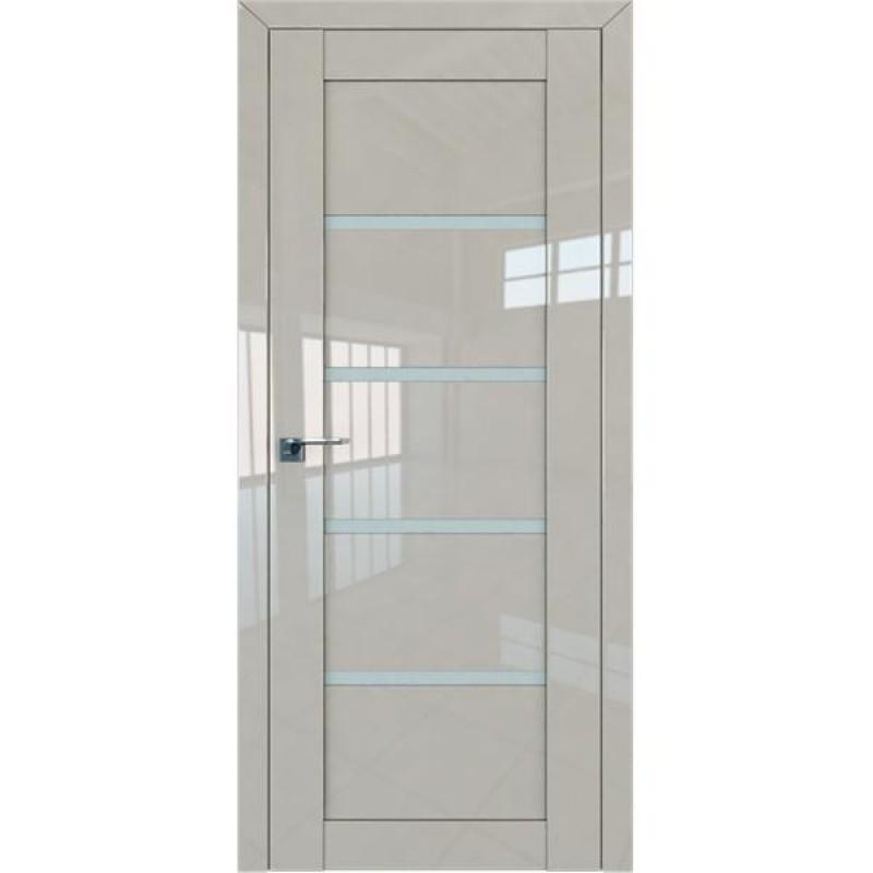 Дверь 2.09L Галька люкс Профиль Дорс