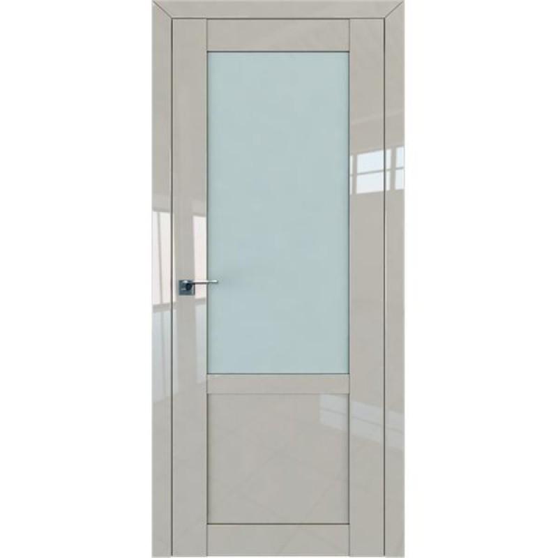 Дверь 2.17L Галька люкс Профиль Дорс
