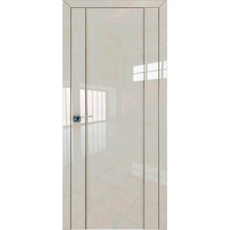 Дверь 20L Галька люкс Профиль Дорс