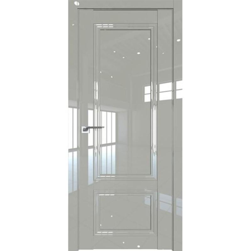 Дверь 2.102L Галька люкс Профиль Дорс