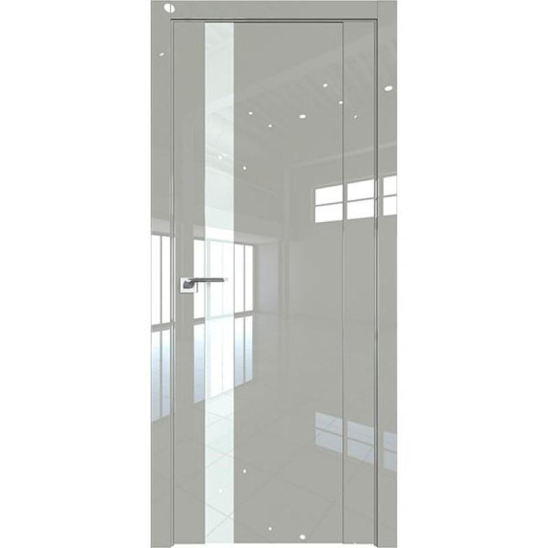Дверь 62L Галька люкс Профиль Дорс