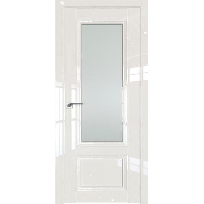 Дверь 2.103L Магнолия люкс Профиль Дорс