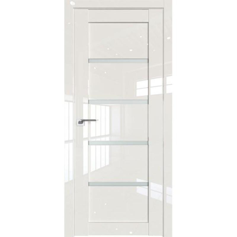 Дверь 2.09L Магнолия люкс Профиль Дорс