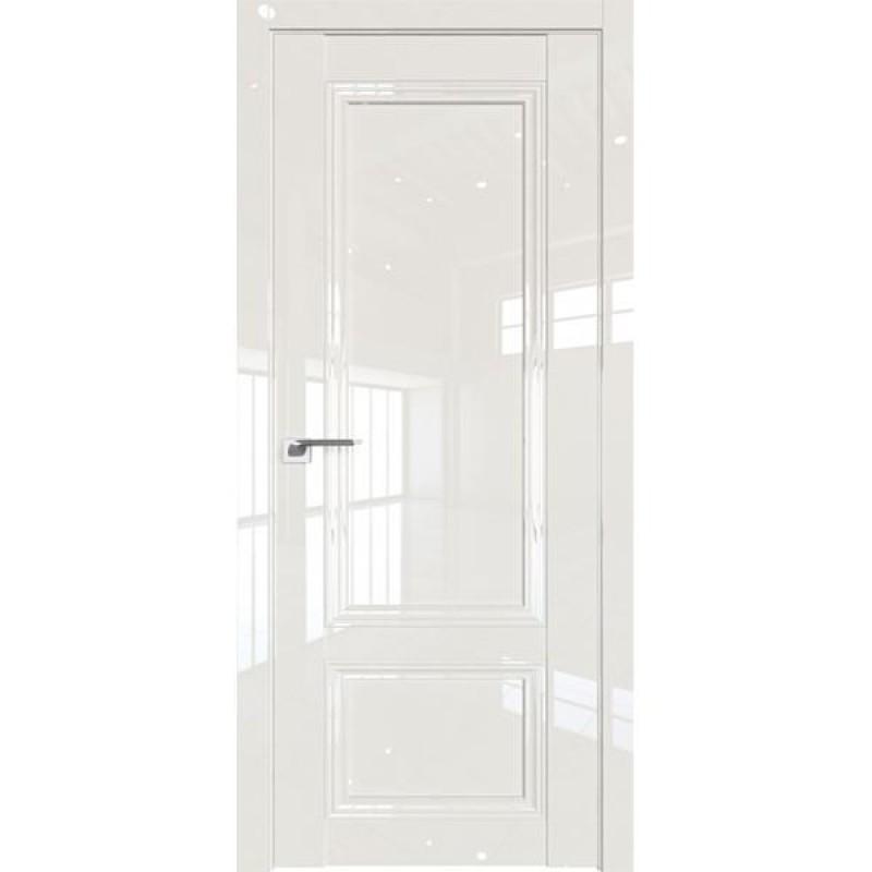 Дверь 2.102L Магнолия люкс Профиль Дорс