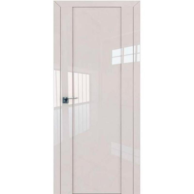 Дверь 20L Магнолия люкс Профиль Дорс