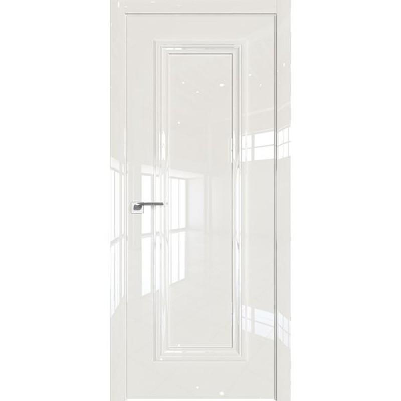 Дверь 80LK Магнолия люкс Профиль Дорс