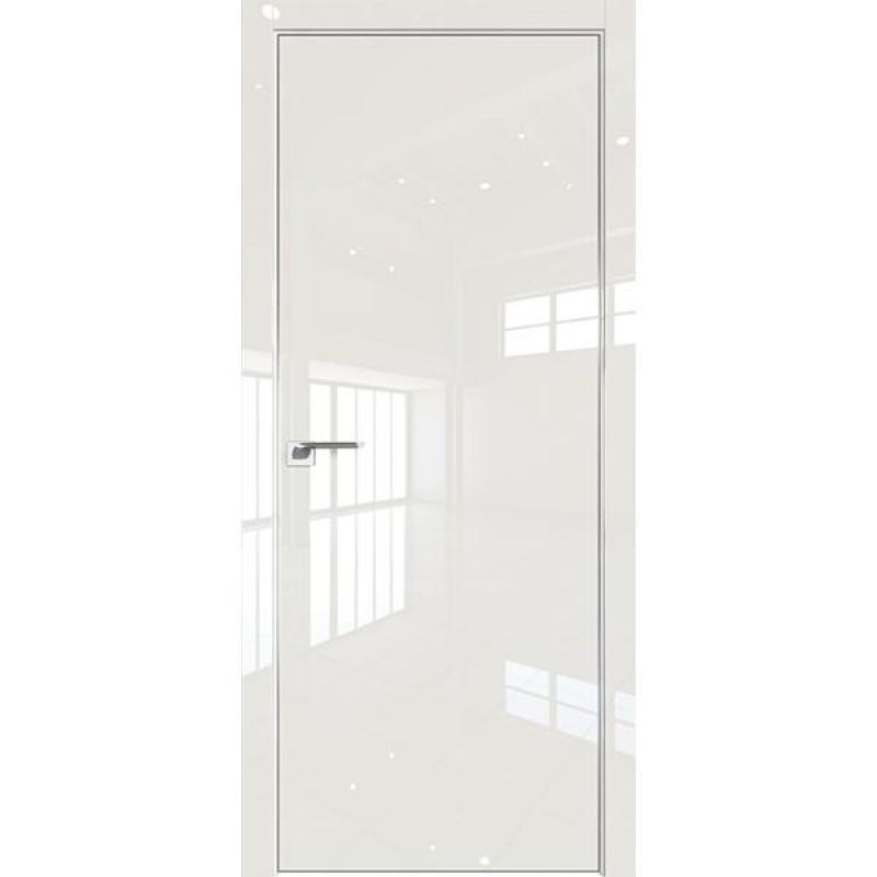 Дверь 1LK Магнолия люкс Профиль Дорс