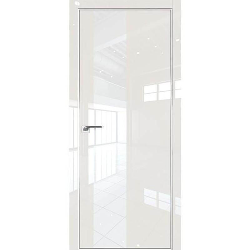 Дверь 5LK Магнолия люкс Профиль Дорс