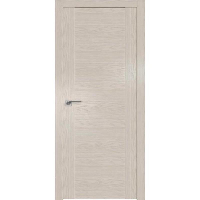 Дверь 20N Дуб Sky Белёный Профиль Дорс