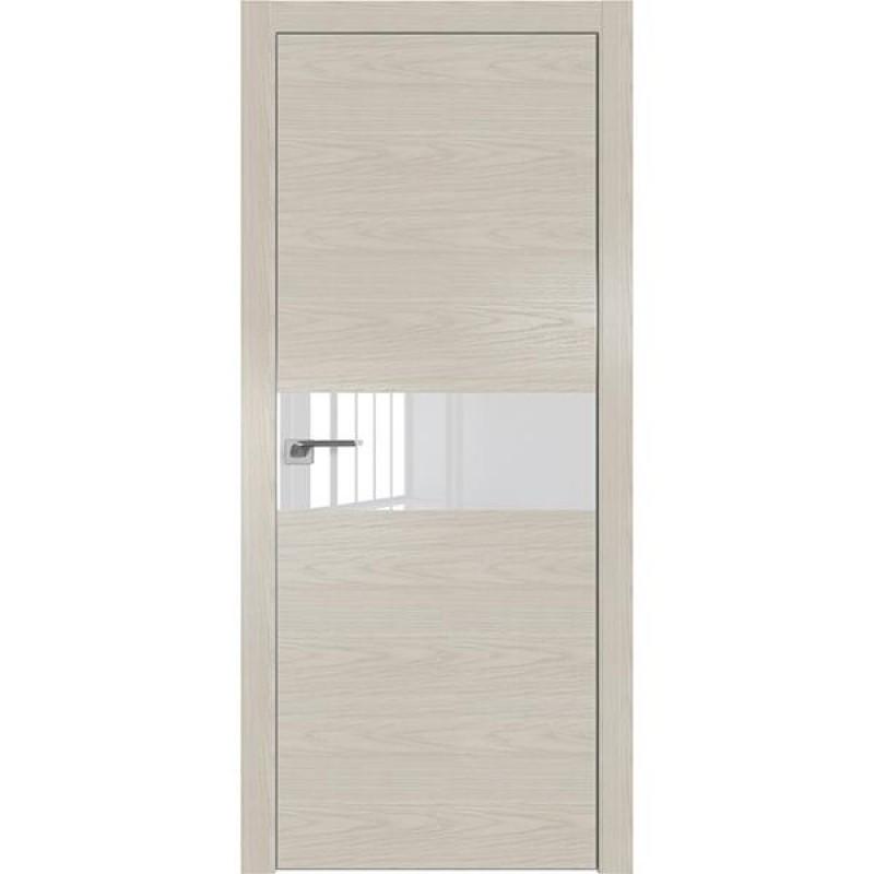 Дверь 4NK Дуб Sky Беленый Профиль Дорс