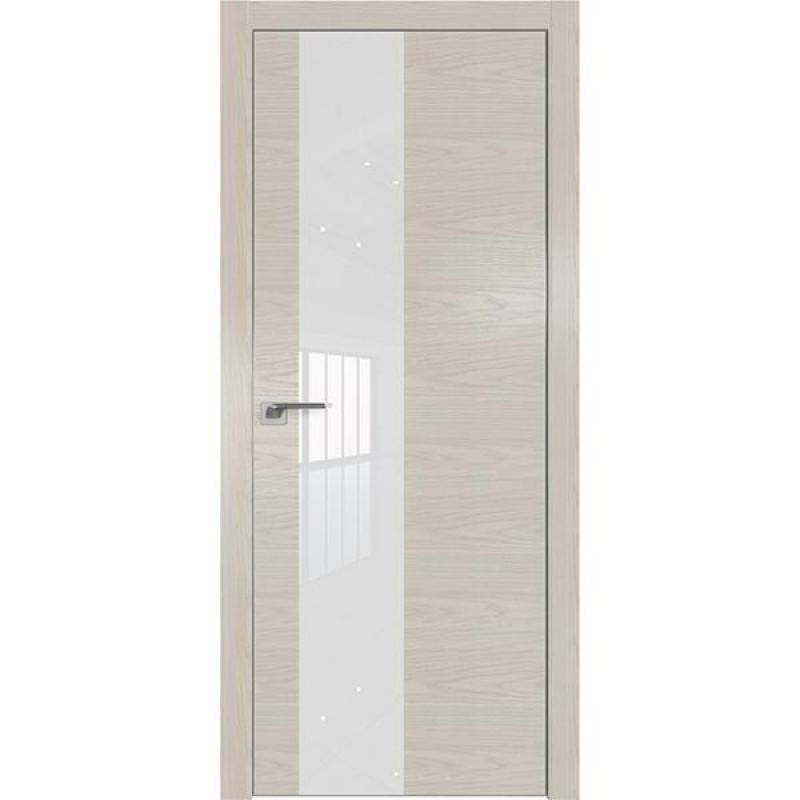 Дверь 5NK Дуб Sky Беленый Профиль Дорс