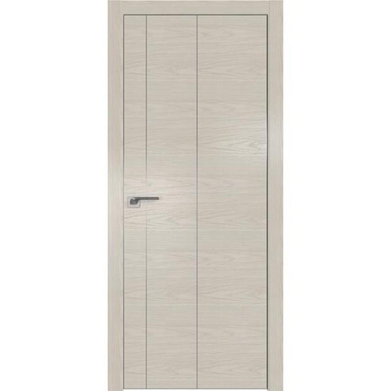 Дверь 43NK Дуб Sky Беленый Профиль Дорс