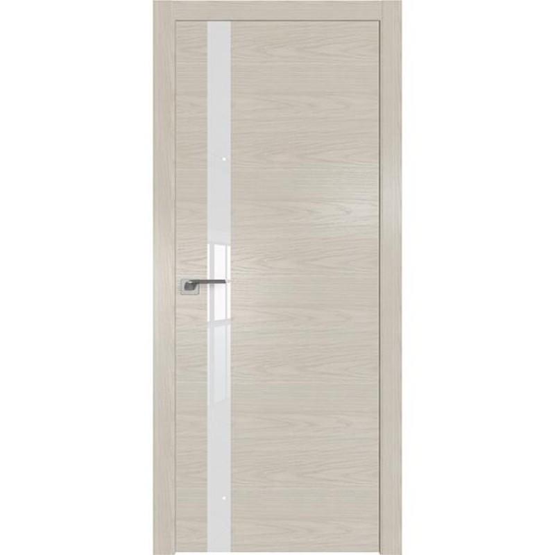 Дверь 6NK Дуб Sky Беленый Профиль Дорс