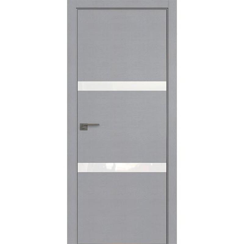 Дверь Профиль дорс 30STK Pine Manhattan Grey