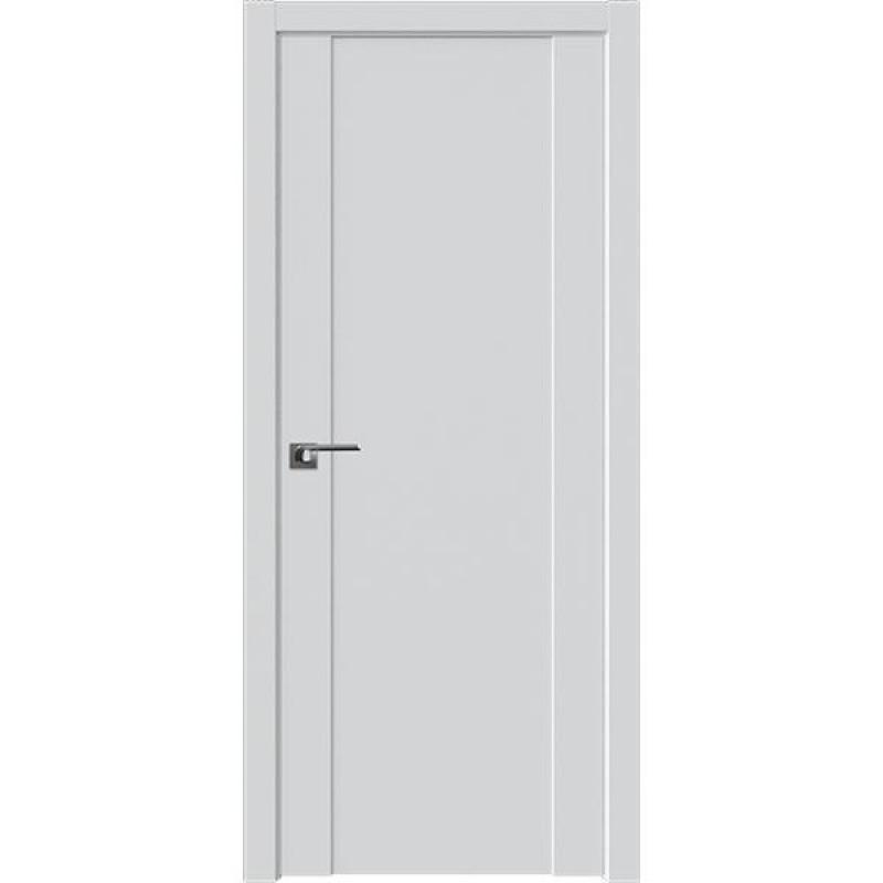 Дверь 20U Аляска Профиль Дорс