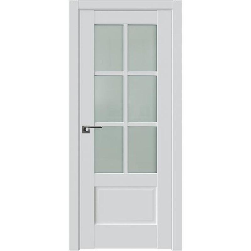 Дверь 103U Аляска Профиль Дорс