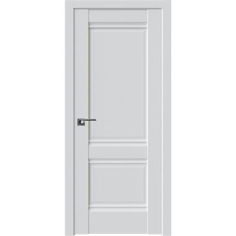Дверь 1U Аляска Профиль Дорс