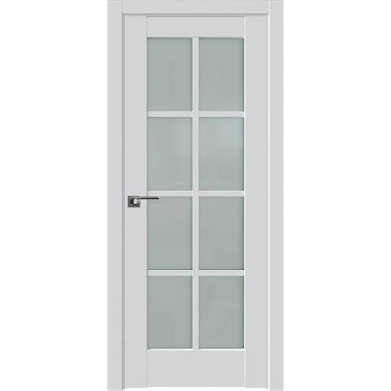 Дверь 101U Аляска Профиль Дорс