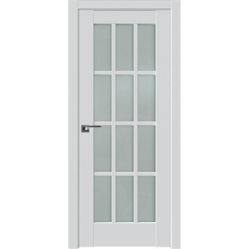 Дверь 102U Аляска Профиль Дорс