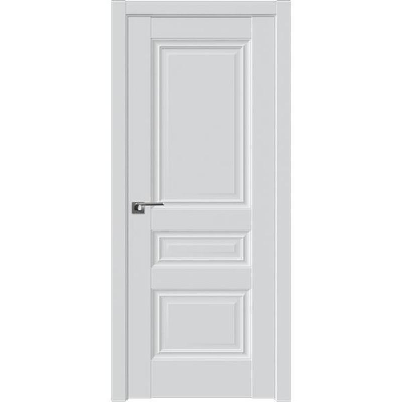 Дверь 2.38U Аляска Профиль Дорс