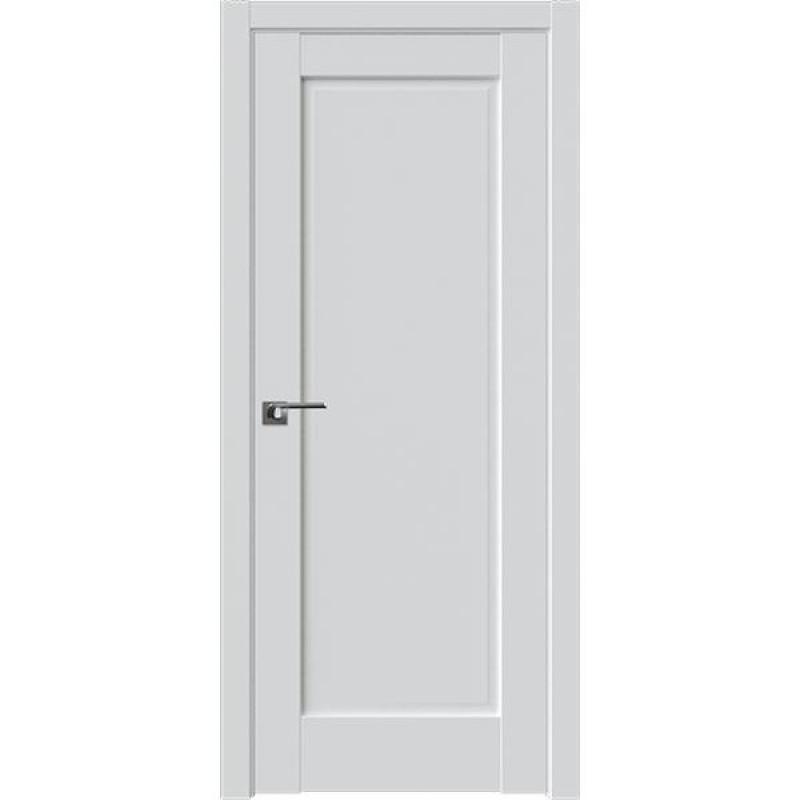 Дверь 100U Аляска Профиль Дорс