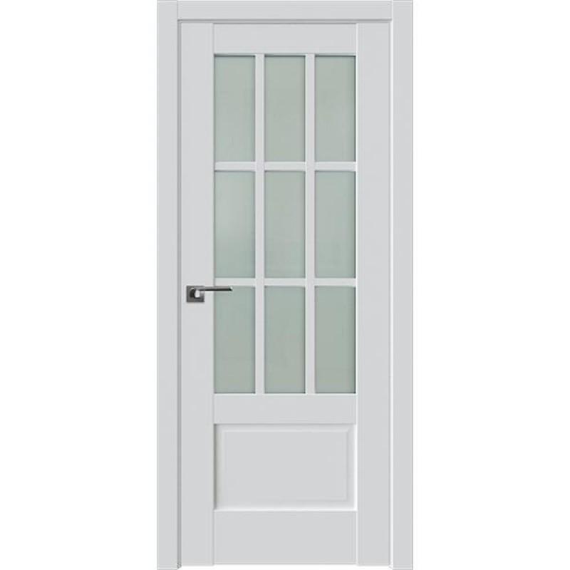 Дверь 104U Аляска Профиль Дорс