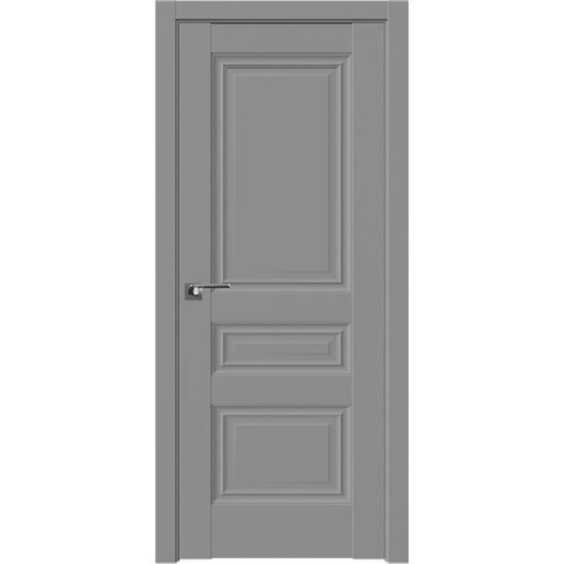 Дверь 2.38U Манхэттен Профиль Дорс