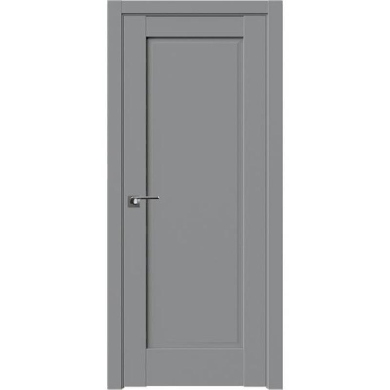 Дверь 100U Манхэттен Профиль Дорс