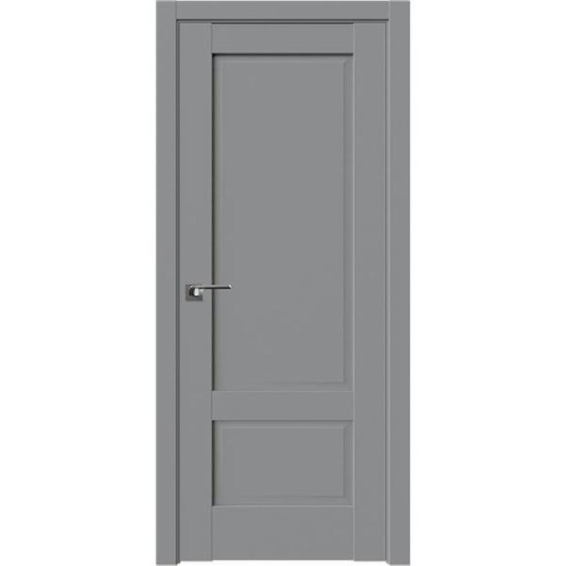 Дверь 105U Манхэттен Профиль Дорс