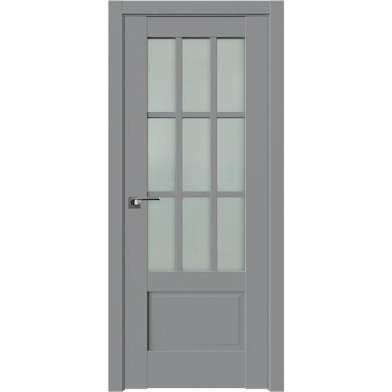Дверь 104U Манхэттен Профиль Дорс