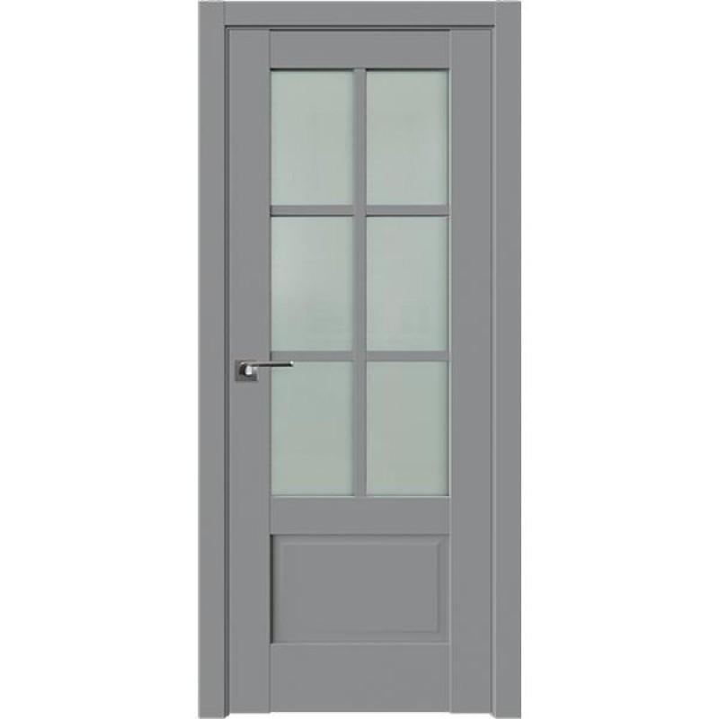 Дверь 103U Манхэттен Профиль Дорс