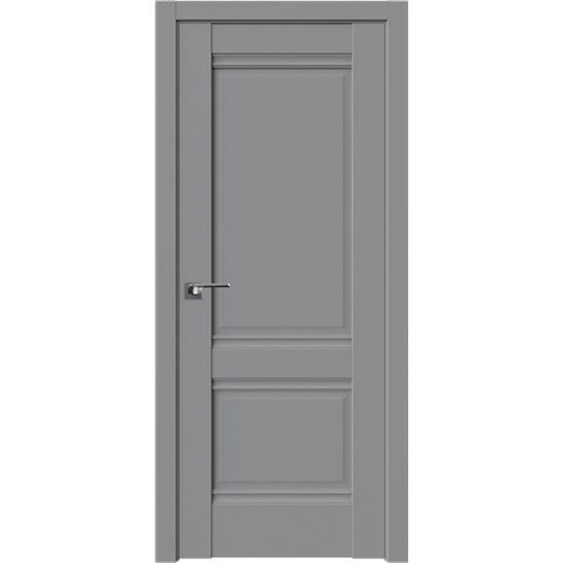 Дверь 1U Манхэттен Профиль Дорс